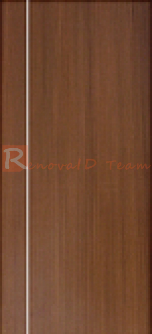 Nyatoh Plywood Doors For Hdb Bedroom Doors And Window