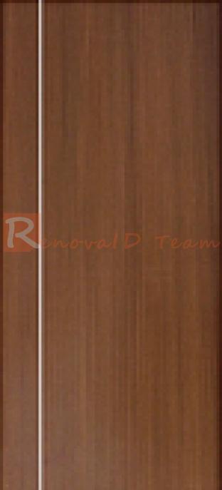 Nyatoh Plywood Doors For Hdb Bedroom Doors And Window Specialist