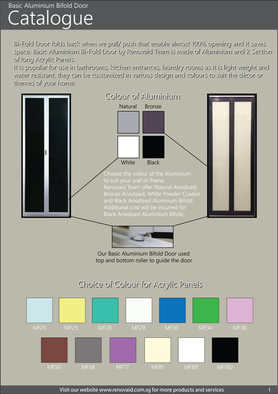 Collection Folding Door Definition Pictures - Woonv.com - Handle idea