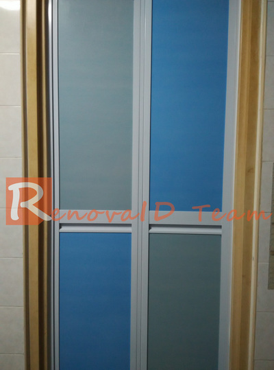 "Bathroom Doors Sg toilet doors price & img06""""sc"":1""st"":""damro"