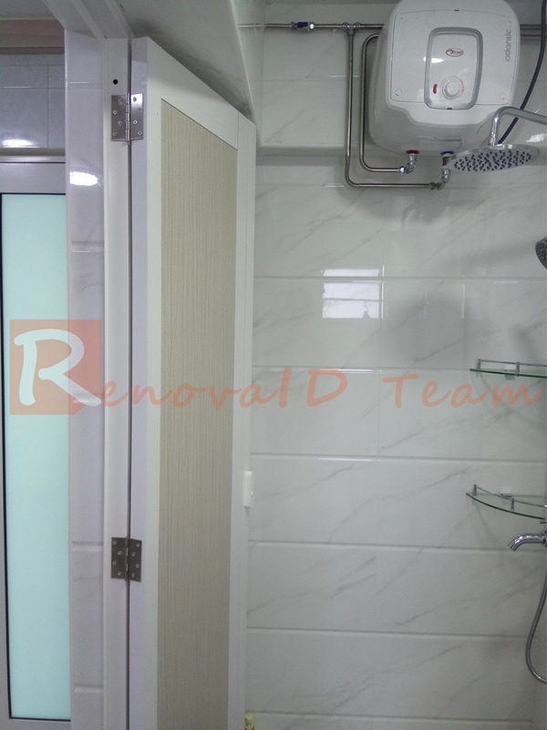 Renovaid Team Aluminium Slide And Swing Door Renovaid Team